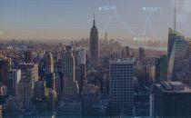 云计算数据中心网络的发展方向