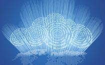 连续六年营收下降:IBM欲在云计算与对手交好扭转颓势