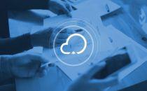 云通信未来发展,技术革新是重点