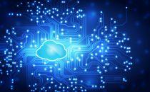 政策推动信息消费升级,云计算产业链打开市场新空间