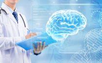 医疗影响力排行榜:AI医学影像、平安好医生、连心医疗
