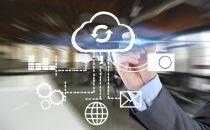 浅谈云计算在企业IT架构的应用