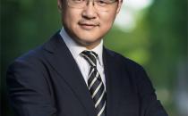 Pivotal 任命于志伟先生为 Pivotal 副总裁兼大中华区总裁