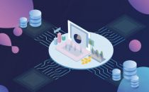 物联网迎来突破性发展