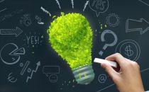 能耗占全球1/3,数据中心如何构建绿色未来