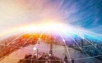 Silent Partner联盟计划在北欧地区建立六个超大规模数据中心