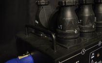 阀控密封式铅酸蓄电池起火的原因和防范