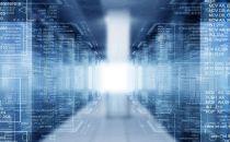 开放协同,共创数据中心美好未来