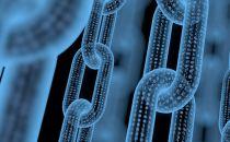 阿里新区块链专利详解:如何权衡监管和去中心化?