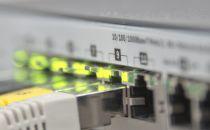 CDN助力网络提速降费获工信部肯定