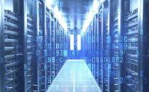 小型企业数据中心机房如何建设?