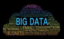 大数据就业的三大方向和十种岗位