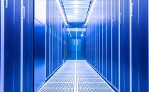 数据中心光模块需求旺:2019年400G光模块或将规模化部署