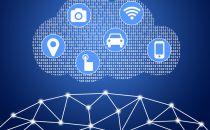 微软从AT&T获得数十亿美元云服务合同