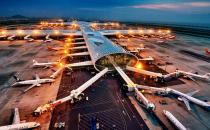 维谛技术为深圳机场航站楼高效运营提供保障