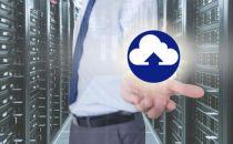 云计算2.0时代:产业升级背后的云端生意