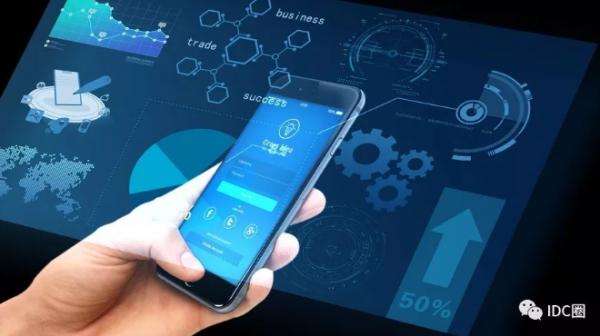 第十三届中国IDC产业年度大典前瞻—数据中心行业的需求扩张