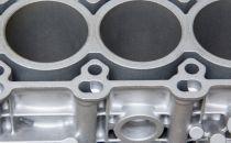 数据中心节能:模块化冷却系统和间接空气冷却