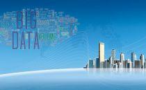 联想大数据为工业互联网插上智慧的翅膀