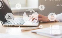 金融科技助个人企业信用清晰 融合各行大数据是基石