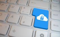 高防云服务器相比普通云服务器有什么优势?