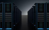 思科将为阿曼最大的数据中心提供设备