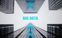 解密大数据、区块链、物联网等技术如何助力金融科技