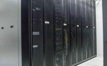 天津规模最大的互联网数据中心建成投用