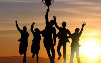 【IDCC2018】第十三届IDC产业年度评选报名正式启动