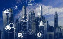 创联科技深耕中山市工业互联网产业实践