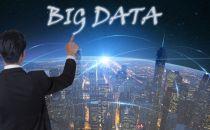中国联通大数据正式升级,进入