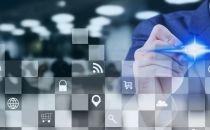物联网兴起,带动数据中心建设热潮