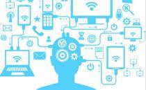 云网融合助力运营商数字化转型