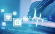 国内外巨头纷纷布局,人工智能如何引爆医疗行业?