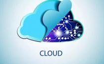 解锁云计算数据管理的四个关键因素