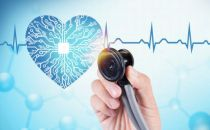 AI+医疗正如日中天,这家企业C轮融资荣获2千万美元......