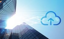 企业需要关注云计算的投资回报率问题