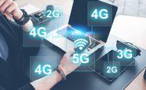 德国政府不考虑禁止外国供应商参与5G建设