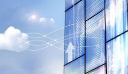 最新科技app-云计算领域未来有哪些大热门趋势?