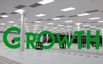 用物联助互联——施耐德电气助力Digital Realty实现IDC全球统一管理
