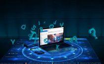 邯郸大型银行运用互联网、大数据加快业务创新发展