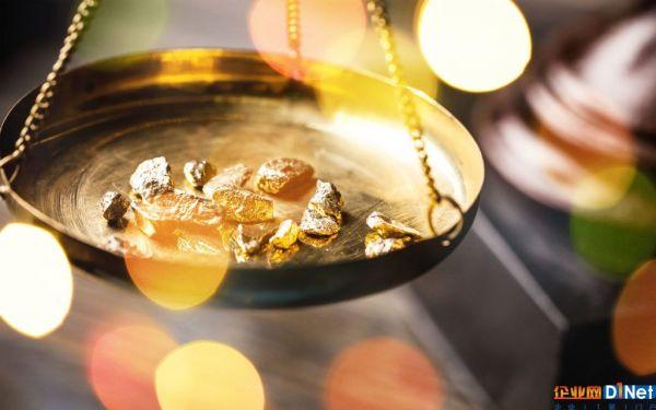 区块链:2019年起将可利用区块链追踪全球黄金,