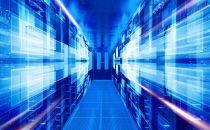 阿里云在英国成立数据中心 云计算业务飘扬过海