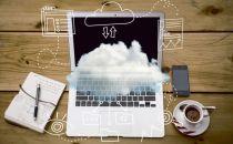 谁是云时代Linux服务的老大?