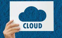 什么是私有云?人们需要消除对私有云的一些误解