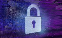 云安全初创公司Cloudflare将IPO 估值或超35亿美元