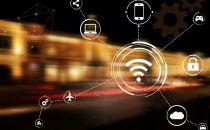 中国电信联手华为隆重发布云网通及天通卫星产品