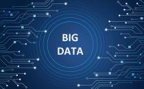 磁金融完成1.2亿元B轮融资,将用于大数据、人工智能研发