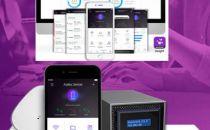 网件Insight Pro云管理测评