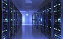 如何迎接边缘数据中心面临的关键挑战?
